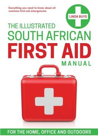 the illustrated first aid in english pdf