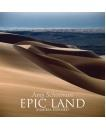 epicland