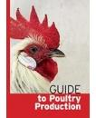 guide_to_poultry