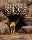 vanishingkings