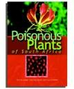 poisonousplants