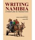 writingnamibiaws