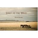 spirit-of-the-wind
