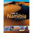 this_is_namibia