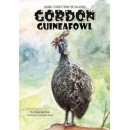 covergordonguineafowl