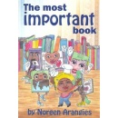 most_important_book
