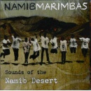 sounds_of_the_namib_desert