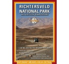 infomaps-richtersveld-web-cover-500x721