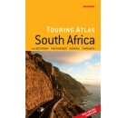 touring_of_atlas_of_south_africa