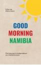 goodmorningnamibia