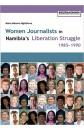 women-journalist