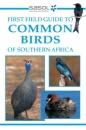 sasol-first-field-guide-to-common-birds-of-southern-africa_1