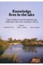 csm_knowledge-lives-lake-case-studies-environmental-customary-law-southern-africa-9789991685588-hinz-ruppel-mapaure_ae1e75bca7
