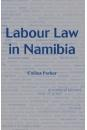 labour-law