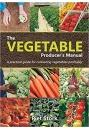vegetable_manual