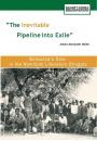 the-inevitable-pipeline_into-exile_1510038739