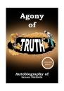 agony_of_truth_front