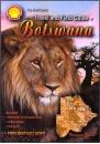 botswana_travel_field_guide