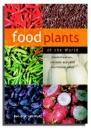 foodplants