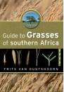 guidetograsses