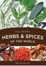 herbs_and_spices