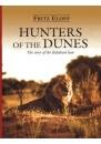 hunters_of_the_dunes_