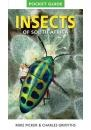 insects_of_sa