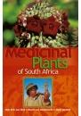 medicinal_plants_of_south_africa