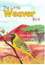 weaverbird