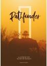 pathfinder-cover