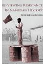 re-viewing-resistance-in-namibian-history