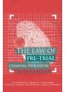 the-law-of-pre-trial-criminal-procedure