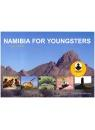 namibiayoungsters