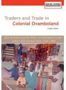 traders_and_trade_in_colonial_ovamboland_19251990