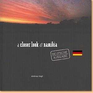 a-closer-look-at-namibia-deutsch