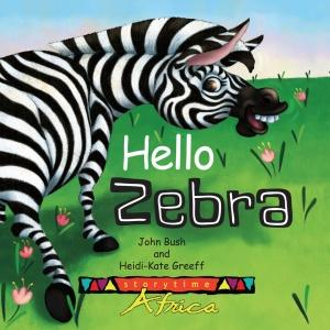 hello-zebra-cover2019-