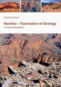 namibia-fascination-of-geology-nicole-gruenert
