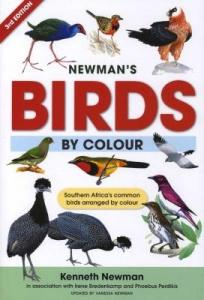 newmans_colour
